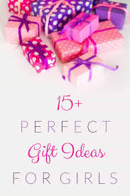 great gifts for great gifts for christmas birthday or just because gift
