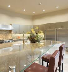 what are can lights shop recessed lighting can lights del mar fans