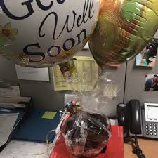 balloon delivery riverside ca edible arrangements 19 photos 46 reviews gift shops 3540