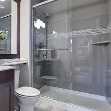 grey bathroom ideas grey bathrooms ideas terrys fabrics s