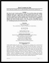 nursing resume sle product assembler resume cheap dissertation ghostwriter
