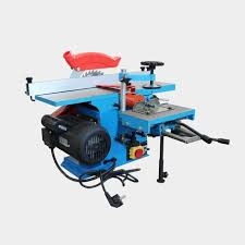 Second Hand Woodworking Machines South Africa by Woodworking Machines In Sri Lanka With Excellent Images In South