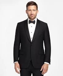 high class suits men s tuxedos men s formal wear brothers