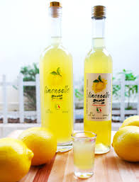 martini limoncello 10 of the best homemade limoncello drinks with recipes