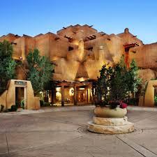Southwest Home Interiors Hotel New Santa Fe Hotels Artistic Color Decor Unique In Santa
