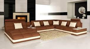 livingroom end tables charming end table living room end tables black furniture of 1