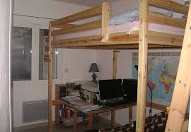 chambre des metiers ajaccio 1 chambre disponible en colocation sur ajaccio annonce colocation