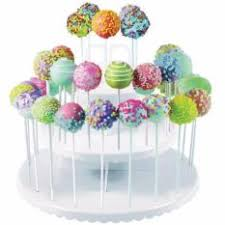 cake stands for sale cake plate prices brands u0026 review in