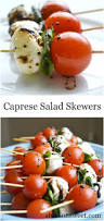 112 best party food ideas images on pinterest kitchen parties