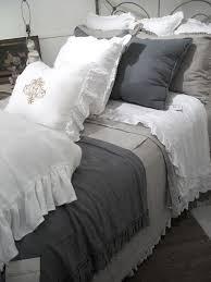 45 best gray duvet u0026 muted colors bedroom images on pinterest