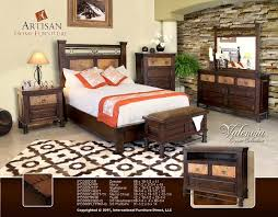 discount furniture stores in phoenix az we discount major