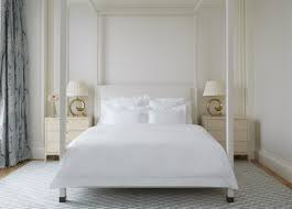best quality sheets decoration luxury bed linen high quality sheets high end bedding