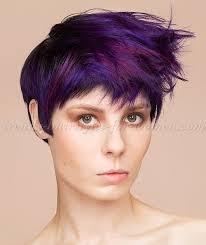 full forward short hair styles short hairstyles brushed forward hairstyle trendy hairstyles