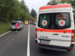 Drk Klinik Baden Baden 2016 U2013 Drk Ortsverein Bretten