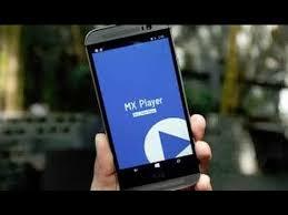 paid apk free mx player pro paid apk free