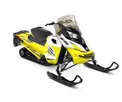 Namco Waterford Ct by Www Requipment Com 2017 Ski Doo Mxz Tnt 600 For Sale