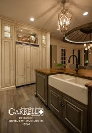 Kitchen Design Consultants Amicalola House Plan With Basement Amicalola Cottage House Plan