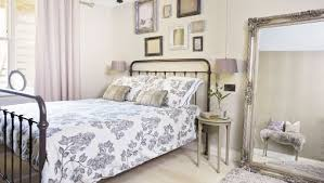 Traditional Bedrooms - ideas for bedrooms the room edit
