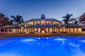 celine dion jupiter island celine dion lists jupiter island resort for 72 5 million