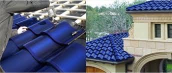 piastrelle fotovoltaiche solar power tiles tegole fotovoltaiche