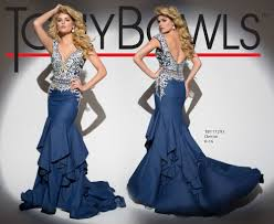 tony bowls style tb117293 view the tony bowls collection now and