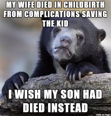 Single Father Meme - i m a newly single father meme on imgur