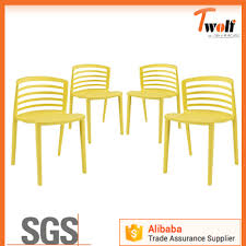 Walmart Plastic Outdoor Chairs Walmart Plastic Chairs Walmart Plastic Chairs Suppliers And