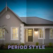 carpenter style house federation style house plans perth 2 storey modern turner heritage