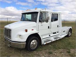 freightliner trucks in montana for sale used trucks on