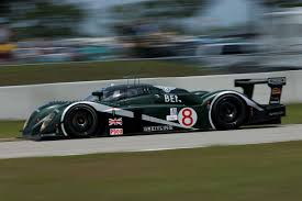 bentley racing green the 8 most beautiful le mans cars of all time the drive