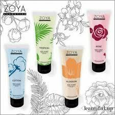 Sabun Zoya zoya sorbet lotion kesehatan kecantikan kulit sabun