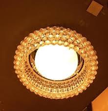 foscarini caboche pendant light light foscarini caboche ceiling light replica lights com 2 pendant