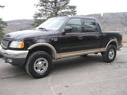 2001 ford f150 supercrew cab 2001 ford f150 crew cab cars for sale