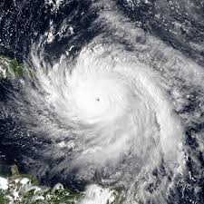 hurricane maria wikipedia