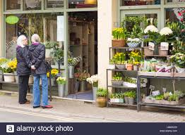 florist shop cirencester a florist shop of flowers
