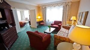 hotel recrute femme de chambre offre d emploi femme de chambre ile de meilleur de emploi les