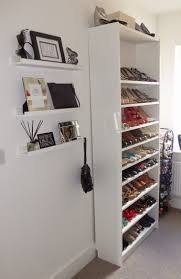 best 25 spare room walk in closet ideas on pinterest bedroom