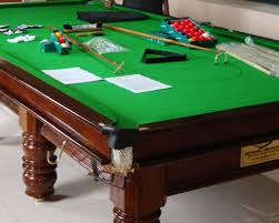 pool table accessories cheap snooker table accessories in india billiards accessories in india