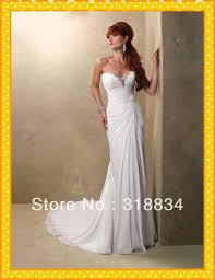 Wedding Dress Quotes Fitting Wedding Dresses Quotes Overlay Wedding Dresses