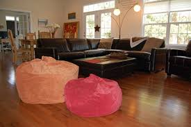 living room bean bags modern living room with bean bags coma frique studio 538584d1776b