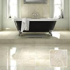 bathroom tiles ideas uk tiling ideas inspiration wickes co uk