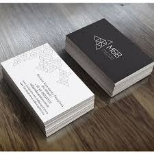 visitenkarten design erstellen 30 besten design gráfico marcas para arquitetos bilder auf