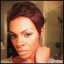 short pressed hairstyles tika sumpter s hairstyles