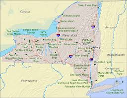 New York national parks images National natural landmarks by state national natural landmarks jpg