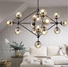 Industrial Light Fixtures Industrial Light Pipe Online Industrial Pipe Light Fixture For Sale