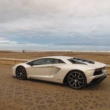 New Lamborghini Aventador - exclusive driving lamborghini aventador s previews driven