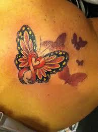 41 best tattoos images on pinterest tatoos tatting and tattoo