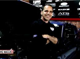 ford mustang specialist cold ford mustang specialist murdered on pt