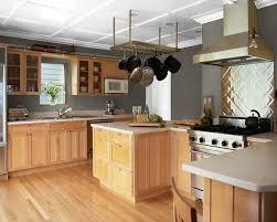 738 best decor images on pinterest pallets basement bedrooms