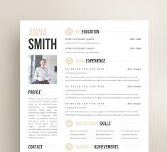 Google Docs Resume Template Free Free Creative Resume Templates Word Resume Format Download Pdf